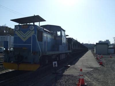 Dscf2464